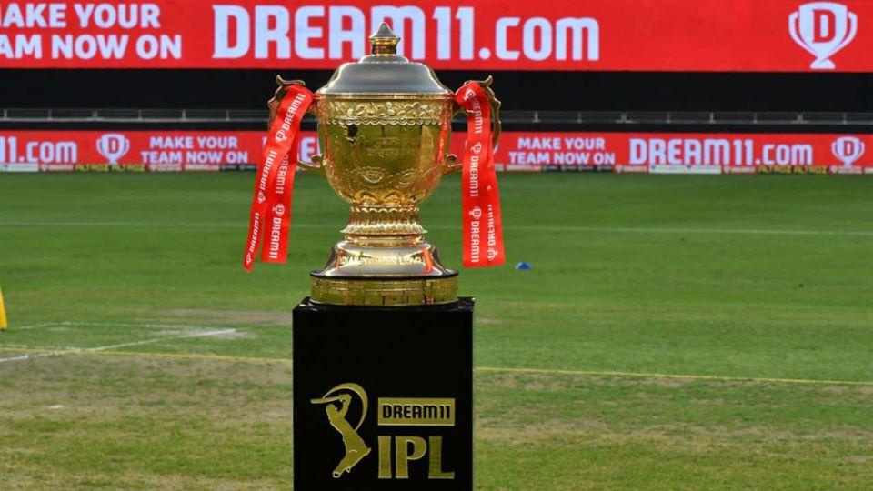 IPL-14ના બાકીના મેચો શરૂ થવાની તારીખ પણ BCCIએ જણાવી, દશેરાના દિવસે હશે ફાઈનલ
