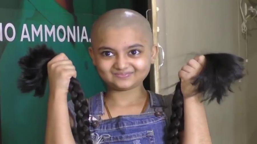 સુરતની 10 વર્ષની બાળકીના આ કામથી સૌ કોઈને પ્રેરણા મળશે