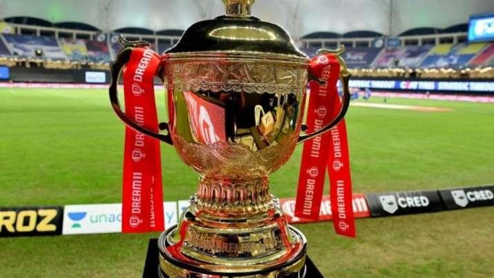 IPL 21ની બાકીની મેચો જૂના યજમાન UAEમાં જ રમાશે, BCCIની બેઠકમાં નિર્ણય, જાણો ક્યારે યોજાશે