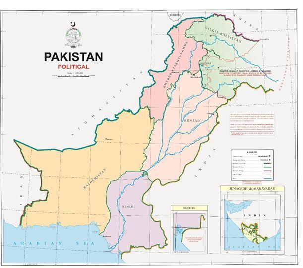 ...જ્યારે જૂનાગઢને 'પાકિસ્તાન' બનાવવા માંગતો નવાબ પાંચ બેગમો અને અઢાર સંતાનો અંધારી રાતે નાસી છ