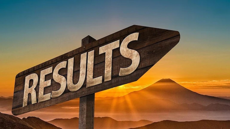 ધોરણ 12 સામાન્ય પ્રવાહના વિદ્યાર્થીઓ માટે મહત્વના સમાચાર : પરિણામની તારીખ જાહેર