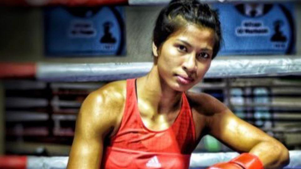 ટોક્યો ઓલમ્પિક્સ: સ્ટાર ભારતીય મુક્કેબાજ લવલીનાના મજબૂત પંચે ભારતનું બીજું મેડલ સુનિશ્ચિત કર્યુ
