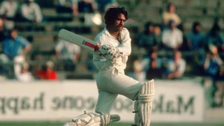 1983 વર્લ્ડ કપ વિજેતા ટીમ ઇન્ડિયાના ખેલાડી રહેલા આ ક્રિકેટરનું હાર્ટ અટેકથી નિધન
