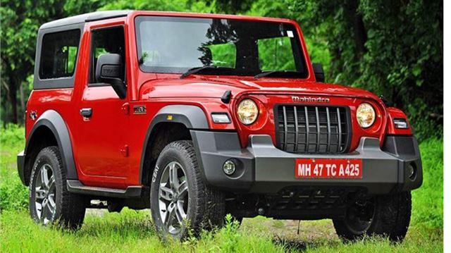 લોકો દ્વારા આ કારની ખરીદીએ તોડ્યો રેકોર્ડ!!! કંપનીને મળ્યા 75 હજારથી વધુ બુકિંગના ઓર્ડર!!
