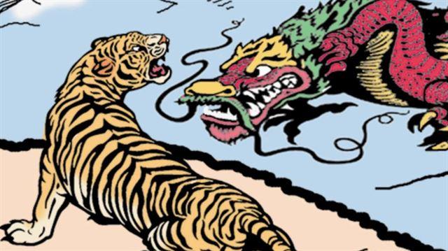 એક ઇન્ડસ્ટ્રી એવી ય છે, જેમાં ભારતીય કંપનીઓએ ચાઈનાને રીતસરની ધોબીપછાડ આપી છે!