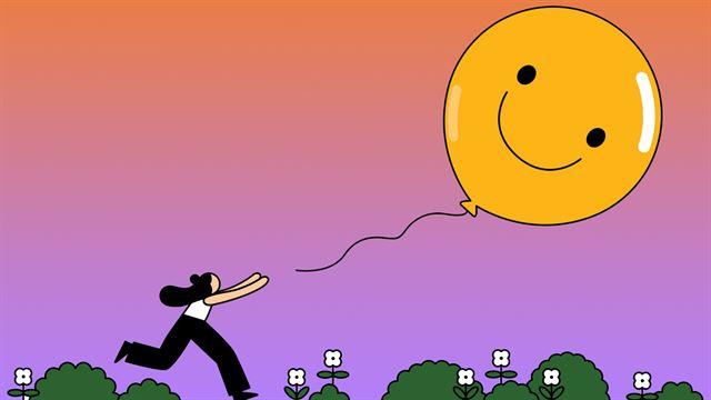 સુખની વ્યાખ્યા શું? : સોનાની તો સાંકડી ગલી, હેતુ ગણતું હેત
