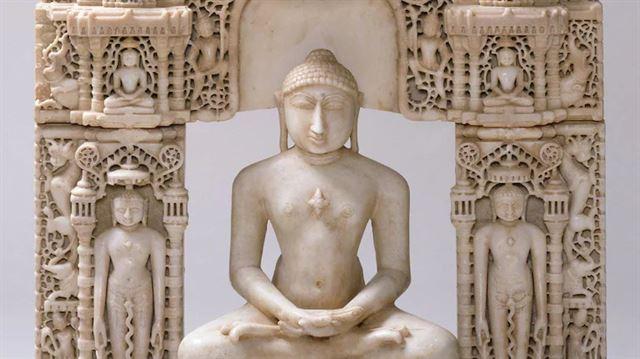 ભારતમાંથી ચોરાયેલી ડઝનથી વધુ કલાકૃતિઓ પરત સોંપાશે : આ દેશનો મહત્વનો નિર્ણય