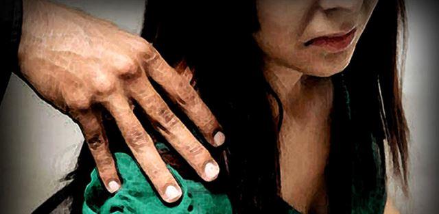 જામનગર : કોવિડ હોસ્પિટલની એટેન્ડન્ટ યુવતીઓની જાતીય સતામણી મામલે રાજ્ય સરકારના તપાસના આદેશ