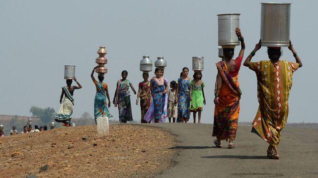 હવે દરિયાકાંઠે વસતા લોકોને મીઠું પાણી મળશે : ૧૦૨ કરોડની યોજનાને સરકારની મંજૂરી