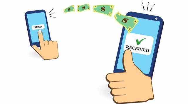 જરૂરી નાણાકીય લેવડદેવડ પતાવી લો, આજે રાતે 12 વાગ્યાથી 14 કલાક માટે NEFT સેવા બંધ રહેશે