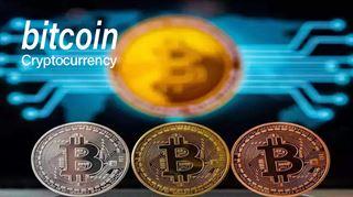 Bitcoinની કિંમતમાં જબરદસ્ત ઉછાળો!! છેલ્લા 24 કલાકમાં ક્રિપ્ટો માર્કેટનું વોલ્યુમ થયું આટલા અબજ