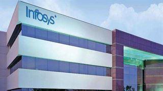 બ્રોકરેજ હાઉસે Infosys કંપનીના શેરમાં ખરીદી કરવાની આપી સલાહ!! જાણો કેટલા રૂપિયાનો આપ્યો ટાર્ગેટ