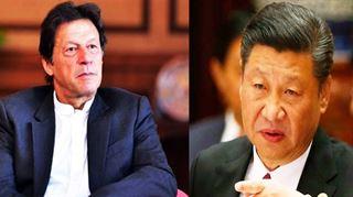 ચીનની શરતના લીધે પાકિસ્તાન મુશ્કેલીમાં!! ચીને પાકિસ્તાન પાસે કરી કરોડોની માંગ કહ્યું પૈસા ન મળ્