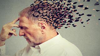 આજે 'World Alzheimer Day' :  અલ્ઝાઇમરના ઈલાજ માટે બાબા રામદેવે સૂચવ્યા અકસીર યોગાસન!