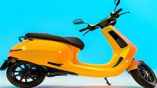Ola Electric સ્કૂટર્સનું ફરી શરુ થયું વેચાણ : જાણો કઈ રીતે થઇ શકશે ખરીદી!