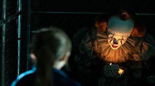 શું તમને હોરર ફિલ્મ જોતી વખતે ડર લાગે છે? હોરર મ્યુઝિકની અલગ જ છે દુનિયા!