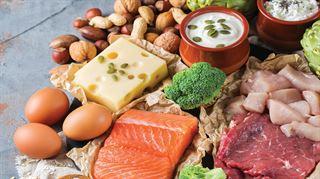 Keto Diet: વજન ઘટાડવાનો આ શોર્ટકટ વધારી રહ્યો છે Long Term Diseaseનું જોખમ!