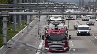 નીતિન ગડકારી : ભારતમાં પણ બનશે ઇલેક્ટ્રિક હાઇવે! દિલ્હી-જયપુર વચ્ચે પહેલો હાઇવે બનશે!