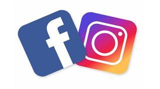 ઇન્સ્ટાગ્રામ ઉપર યુવા પેઢીને બગાડવાનો આરોપ! ફેસબુકે દ્વારા કરાયું રીસર્ચ! શું કહ્યું ફેસબુકે?
