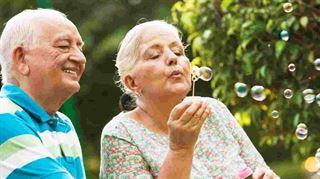 વૃદ્ધાવસ્થામાં Pensionની No Tension! : કરોડપતિ બનીને થશો રિટાયર, ખાતામાં દર મહિને આવશે 50,000