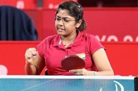 ટોક્યો પેરાલિમ્પિકમાં ભારતનું મેડલ નિશ્ચિત : ભાવિના પટેલે ટેબલ ટેનિસની ફાઈનલમાં પ્રવેશ મેળવ્યો