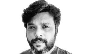 અફઘાનિસ્તાનના કાંધારમાં કવરેજ દરમિયાન ભારતીય પત્રકારની હત્યા