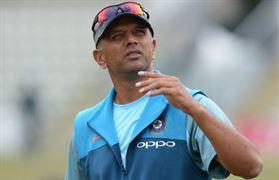 ભારતીય ક્રિકેટ ટીમને મળશે નવા કોચ, વર્લ્ડ કપ બાદ આ પૂર્વ ક્રિકેટર જવાબદારી સંભાળશે
