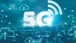 આત્મનિર્ભર 5G : ભારતના 5G ટ્રાયલમાં ચાઇનીઝ કંપનીઓને નો એન્ટ્રી, અમેરિકાએ નિર્ણયને આવકાર્યો