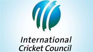 ઓલમ્પિકમાં જોવા મળી શકે છે ક્રિકેટનો રોમાંચ : ICCએ આ મોટી જાહેરાત કરી