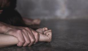 મુંબઈમાં મહિલા સાથે હેવાનિયત : રેપ બાદ પ્રાઈવેટ પાર્ટમાં સળિયો નાંખ્યો હતો, પીડિતાનું નિધન