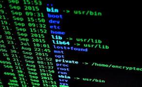 પેગાસસ થકી કથિત જાસૂસી મામલે ફ્રાંસ સરકારના તપાસના આદેશ : જાણો આ સ્પાયવેર કઈ રીતે ડેટા ચોરી કરે