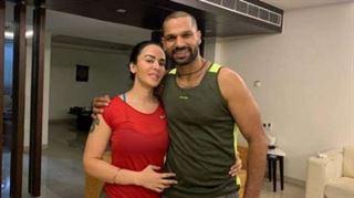 લગ્નના 9 વર્ષ બાદ પત્ની સાથે અલગ થયો આ ભારતીય ક્રિકેટર, પત્નીએ ઇન્સ્ટાગ્રામ પોસ્ટ શેર કરી