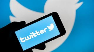 સરકારની ટ્વિટરને આખરી ચેતવણી : નવા નિયમો લાગૂ કરો અથવા કાનૂની કાર્યવાહી માટે તૈયાર રહો