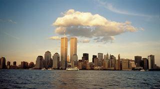 અમેરિકા: ૯/૧૧ હુમલામાં શું હતી સાઉદી સરકારની ભૂમિકા? FBIએ જારી કર્યા ગુપ્ત દસ્તાવેજો